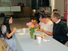 head-table-anna-denise-and-pastor