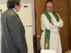 jim-and-pastor
