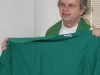 pastor-with-chasubles