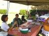 college-tables-bnno